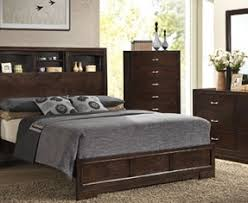 Queen Bed Frame And Mattress Set Browsing Bedroom Bailey U0027s Furniture Bailey U0027s Furniture