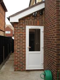 small extensions semi detached house side extension ideas search