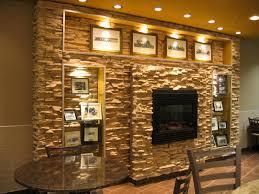 Fireplace Wall Designs Home Design Ideas - Fireplace wall designs
