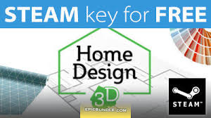 home design 3d steam key steam key for free home design 3d how to get the free game