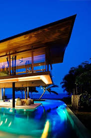 21 best sg images on pinterest architecture singapore and dream