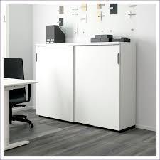 Galant Corner Desk Ikea Ikea Corner Desks Small Corner Desk Ikea Gallery Of White Corner