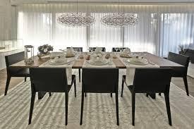 esszimmer modern luxus merkwrdig esszimmer modern luxus vision luxus wohnzimmer