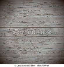 wood plank artwork rustic wood planks vintage background vector illustration eps