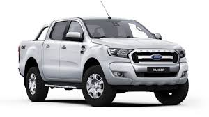ford ranger dual cab for sale ford ranger for sale bremer ford