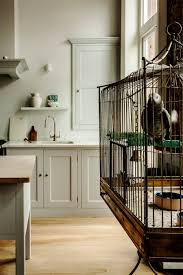 the spitalfields kitchen u0027 by plain english www