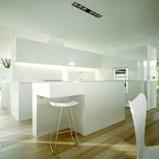 awesome under kitchen cabinets lighting featuring led strips