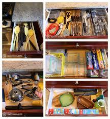 my number 1 kitchen organizing tip joyful abode