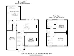 balmoral floor plan 3 bedroom property for sale in balmoral crescent 575 000