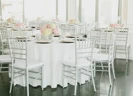 Platinum Wedding Decor Best 25 Petals Florist Ideas On Pinterest Wrap Flowers In Paper