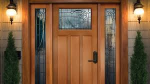 awesome front doors front doors wood awesome portland oregon and uk with 9 interior