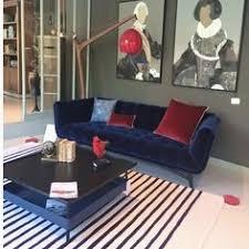 canape lit roche bobois roche bobois canape profil avec tissu kilt de jean paul frais