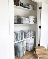 pinterest small bathroom storage ideas bathroom small bathroom and closet combo creative bathroom