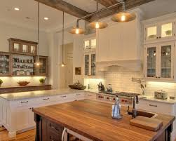 Unique Kitchen Island Lighting Pendant Lighting Kitchen Cool Kitchen Island Lighting Home