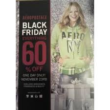 best cell phone deals black friday 2012 home depot pre black friday 2012 ad blackfriday christmas