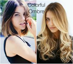 Best Hair Colors For Cool Skin Tones A Lifetime Of Rain Shades Of Fall