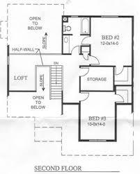 three bedroom floor plans three bedroom floor plan tironi one realty