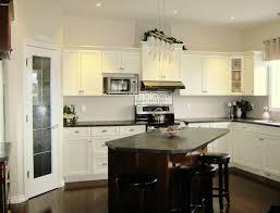 Designer Kitchen Cupboards Kitchen Kitchen Design Ideas Interior Design Ideas Contemporary