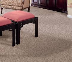 What Is Stainmaster Carpet Made Of Www Stainmaster Com Moda Boutique Stainmaster Carpet Pinterest