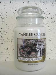151 best yankee candle wishlist images on yankee