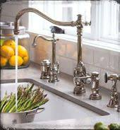 fancy kitchen faucets kingston brass ks279 kxbs governor widespread kitchen faucet with
