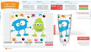 customize your own customize your own tervis tumbler hooty s homeroom