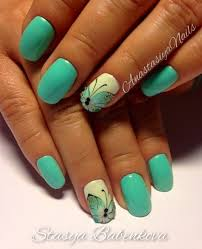 best 25 butterfly nail art ideas only on pinterest butterfly