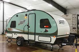 Kentucky how to winterize a travel trailer images New 2016 rp 178 lightweight slide out ultra lite travel trailer jpg