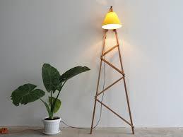 livingroom lamp big ferm