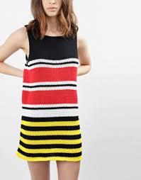 5 funky dresses to make you look amazing in 2016 slummy single mummy