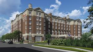 Cielo Apartments Charlotte Nc by Apartment Southpark Apartments Charlotte Nc Home Design Awesome