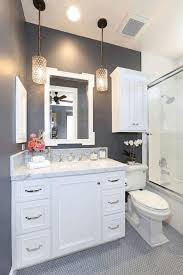 bathrooms design in wall medicine cabinet bathroom cabinet with