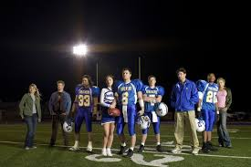 is friday night lights on netflix every friday night lights episode you should watch before it