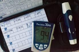 Dinner Ideas For A Diabetic Eating To Control Blood Sugar The Gestational Diabetes Vegan