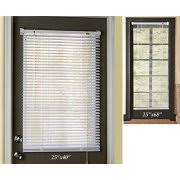 Saskatoon Custom Blinds Roll Up Window Blinds