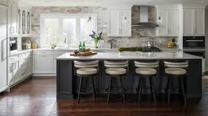 white kitchen cabinets with slate countertops 30 beautiful and inspiring light filled kitchens with white