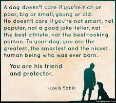 john muir dog quote dog popular inspirational quotes at emilysquotes