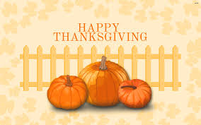 happy thanksgiving wallpaper 800 x 600 wallpapers browse