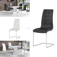 High Gloss Dining Table And Chairs Dining Room Furniture High Gloss Dining Table With Chairs