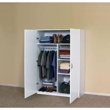 Closetmaid Garage Storage Cabinets 20 Best Ideas Of Garage Wardrobe Storage Cabinet