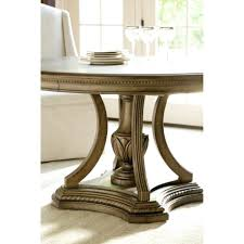 Pedestal Table For Sale Pedestal Table Base Wooden For Glass Top Wood Sale 29127 Interior