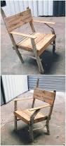 Patio Furniture Out Of Wood Pallets by 1157 Best Old Pallets Images On Pinterest Pallet Ideas Wood