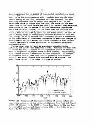 synthesis changing climate report of the carbon dioxide
