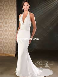 tight wedding dresses tight fitting wedding dresses wedding guest dresses