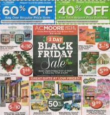 hancock fabric black friday ads true value black friday deals for 2015 black friday black