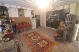 chambre d hote roanne chambres d hôtes musée du chapeau les ateliers d chambres d