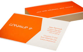 Business Cards And Headed Paper Business Cards And Letterhead Printing Needshub Classified Ads