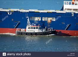 bureau of shipping marseille bureau veritas stock photos bureau veritas stock images alamy