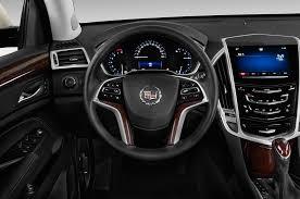 cadillac jeep 2016 2016 cadillac srx reviews and rating motor trend