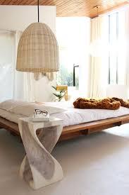 the master bedroom makeover b y e r e n a t e p a a
